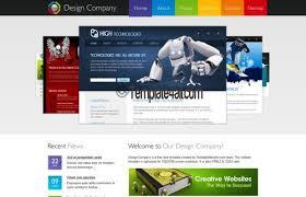 Free Css Website Templates Classy Css Website Design Free Download Textingofthebread