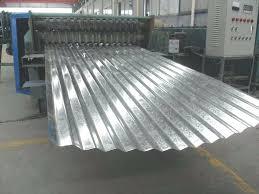 lovely corrugated galvanized sheet metal corrugated galvanized steel sheet with steel sheet steel sheet