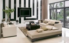 Decorating Blogs Best Home Decorating Idea Blogs Best Ideas For You 4767