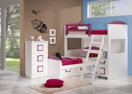 Kids Bedroom Furniture Sets Kids Bedroom Furniture Sets Colorful Kids World Pinterest