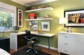 study desks for teenagers. Exellent For Desk For Teenager Study Teenagers Beautiful Table And  Pottery Barn Kids With Crate   Inside Study Desks For Teenagers D