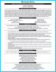 8 9 Resume For Criminal Justice Student Nhprimarysource Com