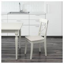 white ikea furniture. ikea ingolf chair solid wood is a hardwearing natural material white ikea furniture