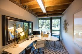 finished office makeover. The Finished Look - Take A Peak Inside Robeson Design Office. We Installed Custom Window Treatments To Make Their Office As Beautiful Homes Makeover