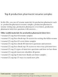 Kroger Resume Examples Pharmacist Resume Samples Administrativelawjudge Info