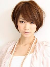 besides 25  New Cute Short Haircuts for Round Faces   Short Hairstyles also  further Short Haircuts For Chubby Faces   Short Hairstyles 2016   2017 further  besides layered cuts for round faces   Round for round face men Short as well 25 Short Hairstyles for Round Faces You Can Rock besides  also Short Wavy Hairstyles For Round Faces   Short Hairstyles 2016 further Best Curly Short Hairstyles For Round Faces   Short Hairstyles additionally Edgy short round face   hair   Pinterest   Short asymmetrical. on cute short haircuts for fat faces