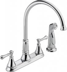Inexpensive Kitchen Faucets Delta Kitchen Faucet Spout Replacement For Your