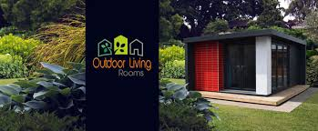 as a leading uk sip garden room company outdoor living rooms manufacture affordable highly insulated bespoke garden rooms offices home extension kits to