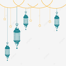 Decorative gold and black ramadam background 3103. Islamic Lantern With Star Eid Mubarak Lamp Clipart Arabic Ramadan Png And Vector With Transparent Background For Free Download