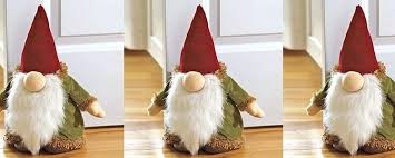 decorative door stoppers. Decorative Door Stopper Troll Stop Stoppers