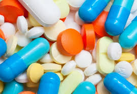 Medications for Chronic Pain