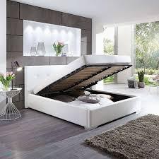 Schlafzimmer Mit überbau Neu Meine Heimatbilder Galerie