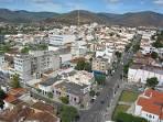 imagem de Seabra+Bahia n-6