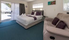 Palm Court Bedroom Furniture Rotorua Motel Accommodation Asure Palm Court Rotorua