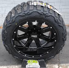 moto metal wheels 20x12. 20x12 moto metal 962 wheels black / milled finish w/ nitto mud grappler mt 35x12.50r20 tires moto metal e
