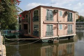 Small Picture small houseboats with plants Picture of Houseboats Egypt