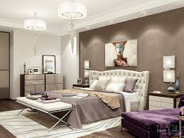 paint colors for master bedroomBedroom  Bedroom Design Ideas Bedroom Decorating Ideas Modern