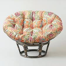 papasan chair covers furniture cushion for your dazzling ideas frame  slipcover . papasan chair covers ...