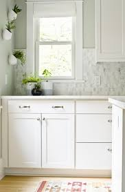 Minneapolis Kitchen Cabinets The Ikea Kitchen Completed Cre8tive Designs Inc 8 Inch Kitchen