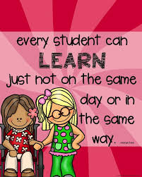 Image result for clip art for educational quotes