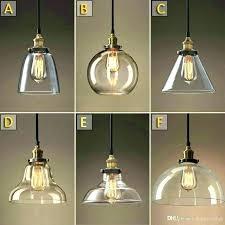 light bulb chandelier light bulb chandelier light bulbs chandelier vintage chandelier led glass pendant light pendant light bulb chandelier