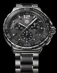 2012 tag heuer formula 1 quartz first look the home of tag the ceramic
