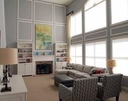 Living Room Wood Paneling Decorating Old White Wood Paneling Panel Design Ideas