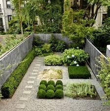 Garden Design Brooklyn Model Cool Ideas