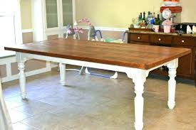 dining tables low round dining table room stylish set large size of tables dinin