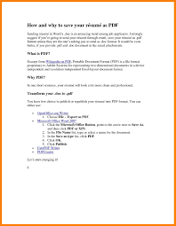 Email Newsletter Templates Free Download E Newsletter Templates Simple