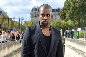 Kanye Song From 2005 Finally Cracks Billboard Chart