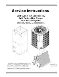 honeywell thermostat wiring instructions also goodman heat pump Goodman Heat Pump Wiring Diagram hvac why does my heat pump wiring diagram show 7 wires going to mesmerizing goodman goodman heat pump wiring diagram pdf