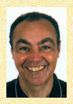José-Fermín Peña Bueno nació en Granada el 21 de agosto de 1959. Ha residido en Barcelona durante más de cuarenta años, y ha trabajado más de veinte en su ... - jose-fermin-pena-bueno
