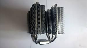 <b>Кулер Thermalright Silver Arrow</b> - Без вентиляторов купить в ...