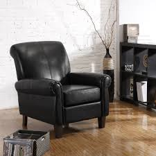 black faux leather furniture black faux leather tub chair what is a club chair dark brown kitchen chairs yellow leather dining room chairs padded dining