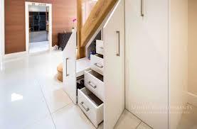 under stairs furniture. Under Stair Storage London 3 Stairs Furniture