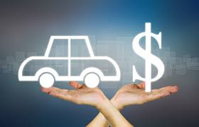 recent ontario auto insurance reforms could impact whole canadian p c market a m best