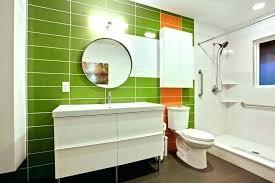 mid century bathroom vanity mid century modern bathroom vanities mid century bathroom vanity mid century modern