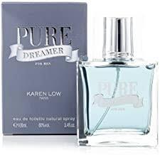 Pure by Karen Low - Amazon.com
