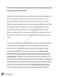 firpic synthesis essay