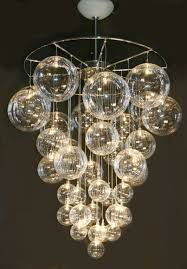black chandelier lamp bedroom chandeliers modern wood lighting crystal orb dining room french for living contemporary ceiling lights led white light
