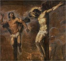 Image result for following christ