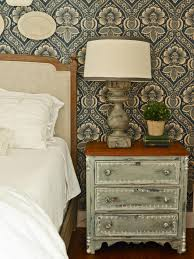 how to antique white furniture. 16 Distressed Furniture Pieces You\u0027ll Want In Your Home How To Antique White
