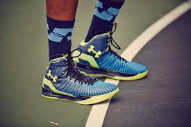 under armour basketball shoes kemba walker. kemba walker under armour shoes basketball u