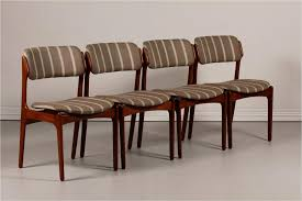 rolling dining chairs. Rolling Dining Room Chairs Beautiful Hd Leather With R