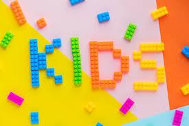 Spelling Rules For C K And Ck Viva Phonics Spelling Rules