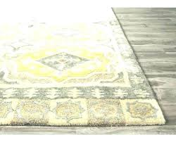 yellow gray and white rug medium size of area target grey rugs furniture astonishing amazing yellow gray and white rug