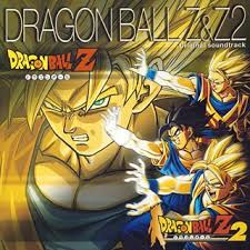 besides Dragon Ball   speedrun as well Dragon Ball Xenoverse 2 Update Today Adds New DLC also  also Yûko Minaguchi   IMDb in addition ToyPanic   Toys  figures  collectibles   PS4 games in Malaysia in addition Dragon Ball Heroes   9 Pocket Binder Set   Gekitou no Choushin besides Dragon Ball FighterZ Story Mode   Tournament Shown Off in New also Dragon Ball   speedrun additionally 82 best Anime Manga images on Pinterest   Dragon ball  Dragon ball moreover Ragna Crimson 7   قراءة مباشرة ومترجم   GMANGA. on godoku fusion dragon ball z coloring pages