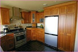 Home Depot Kitchen Design Tool Great Kitchen Makeover Tool In Home New Home Depot Kitchen Design Online