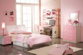 pink bedroom designs for girls. Small-elegant-teenage-girl-pink-bedroom-design -pertaining-to-sweet-fancy-also-pretty-pink-girl-bedroom-ideas.jpg (1332×888) Pink Bedroom Designs For Girls .